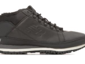 черевики New Balance (HL754BN)