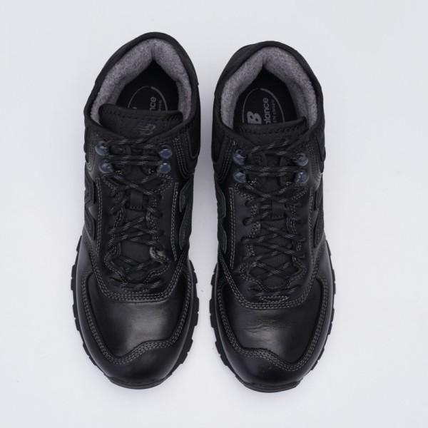 черевики New Balance (MH574OAC)