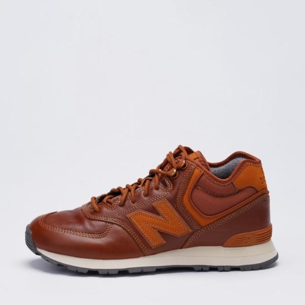 черевики New Balance (MH574OAD)