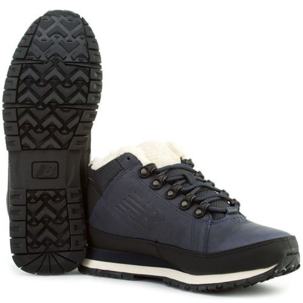 черевики New Balance (H754LFN)