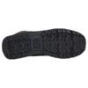 Чоловічі черевики New Balance (HL754BB)
