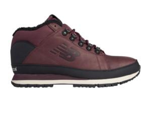 Мужские ботинки New Balance (HL754BB)