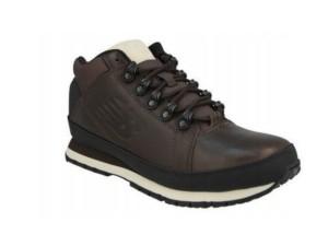 черевики New Balance (HL755MLC)