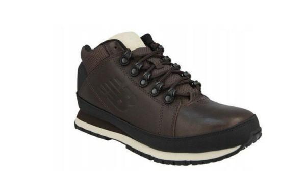 ботинки New Balance (H754LLB)