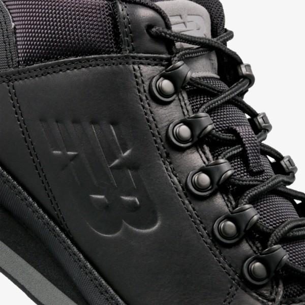 черевики New Balance (H754LLK)