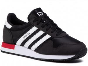 кросівки Adidas Usa 84 (FV2050)