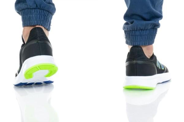 кросівки  Adidas Nova Flow (FW5075)