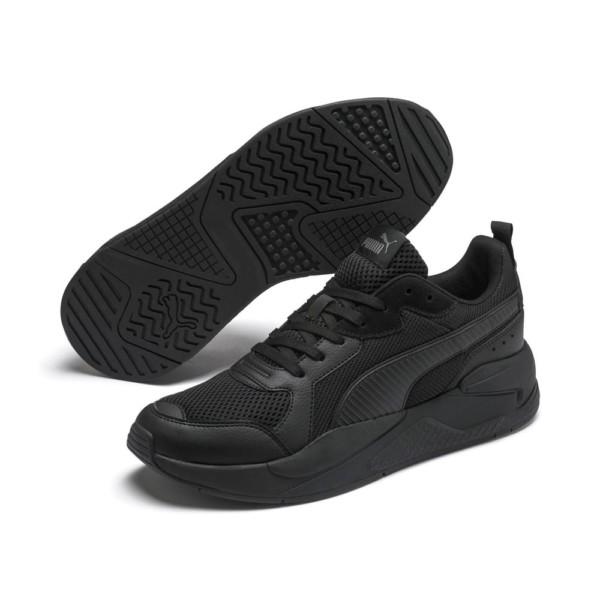 кросівки  X-Ray (372602-01)