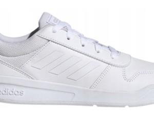 кросівки Adidas Tensaur K Jr (EG2554)