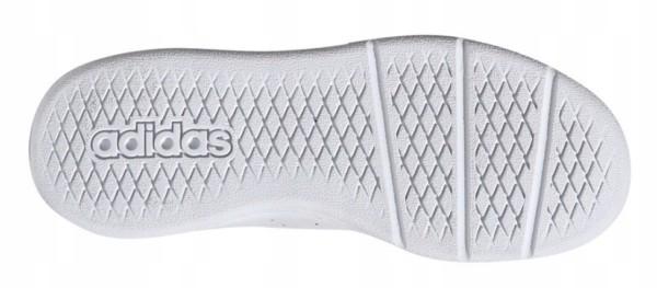 кроссовки Adidas Tensaur K Jr (EG2554)