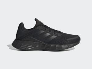кросівки Adidas Duramo SL K (FX7306)