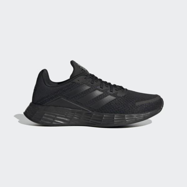 кроссовки Adidas Duramo SL K (FX7306)