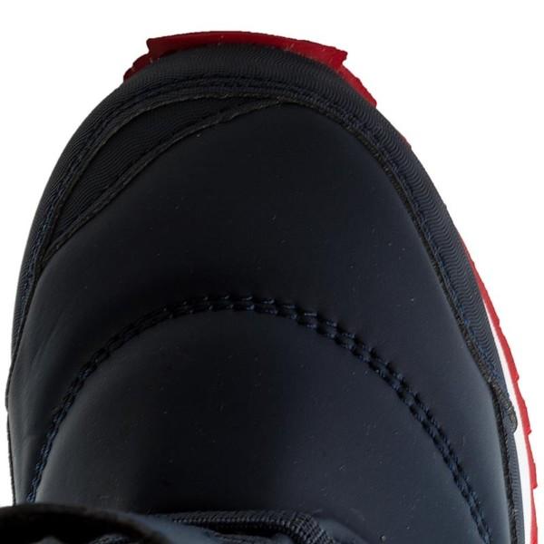 Детские ботинки Reebok Snow Prime (BS7778)