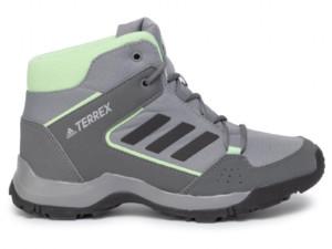 кросівки Adidas Terrex Hyperhiker K (EF0224)