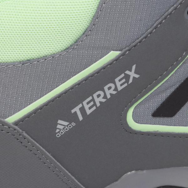 кросовки Adidas Terrex Hyperhiker K (EF0224)