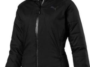 куртка Puma (592428-01)