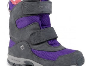 Детские ботинки Columbia (YY5409-512)