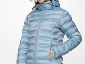 куртка 4F (H4L19-KUD002)