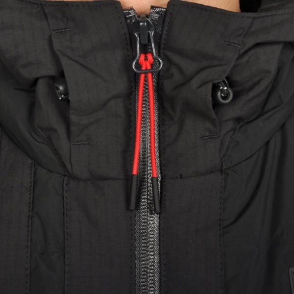 куртка  Puma  Ferrari Down Jacket (573454-01)