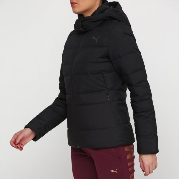 куртка Puma Ess 400 Down HD Jacket (851662-01)