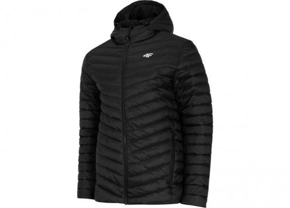 куртка 4F (H4Z19-KUMP003)
