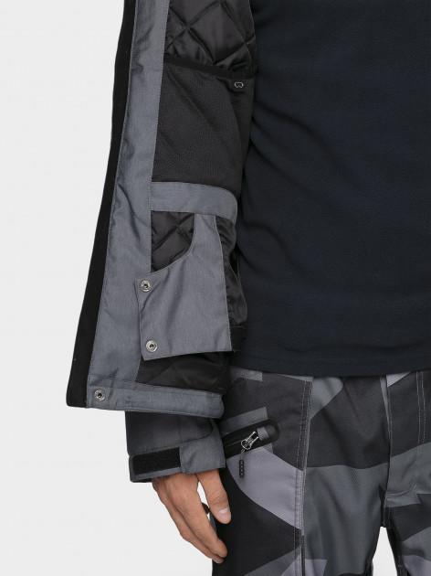 куртка лижна 4F (H4Z19-KUMN002)