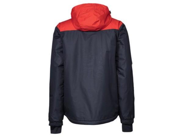 куртка  Crivit (IAN314063)