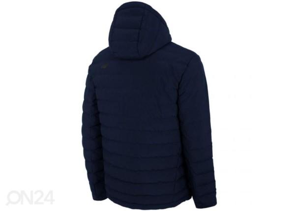 куртка 4F (H4Z20-KUMP006)
