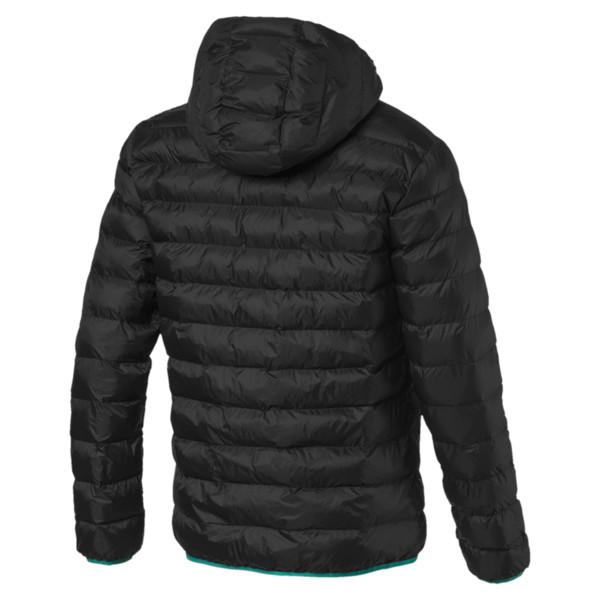 куртка Puma Petronas MotorSport (595356-01)