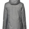 куртка  Crivit (IAN314059)