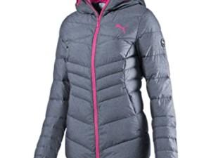 куртка Puma (838673-51)
