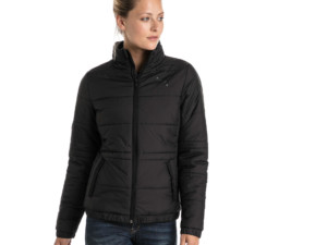 куртка Puma ESS Padded Jacket (851648-01)