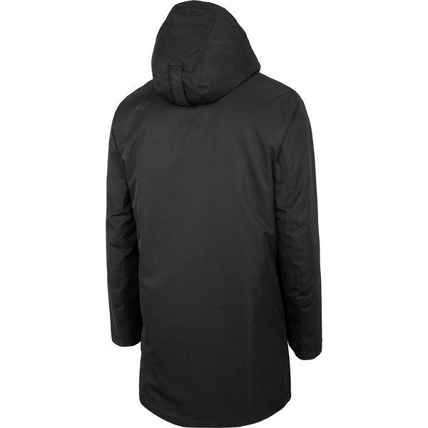 куртка 4F (H4Z20-KUM002)