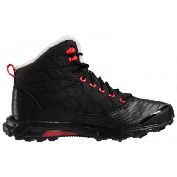 черевики Reebok Arctic Sugar (BD4489)