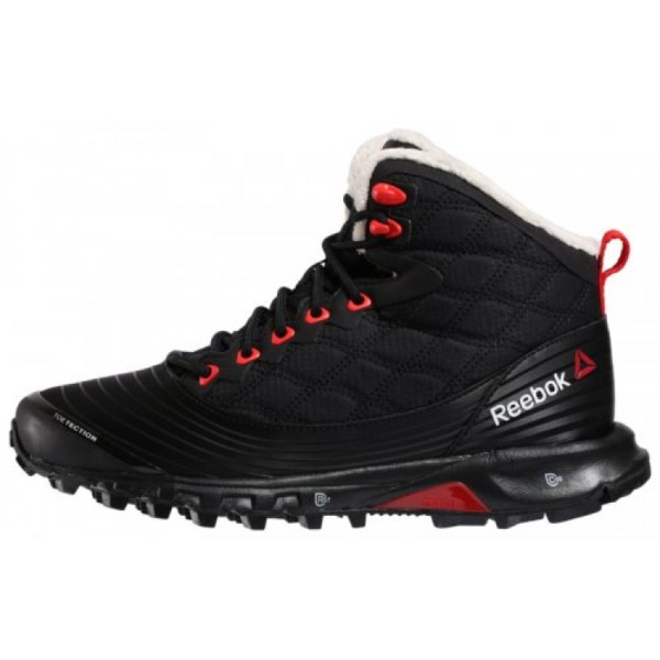 ботинки Reebok Arctic Sugar (BD4489)