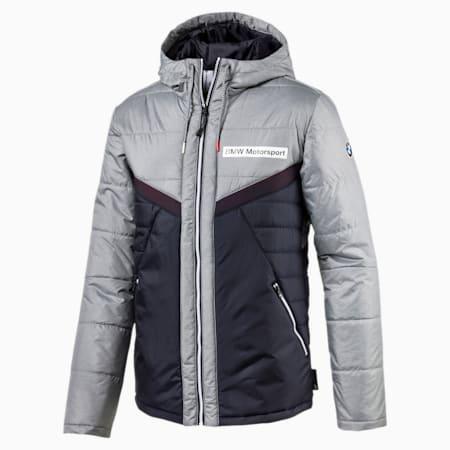 куртка Puma BMW MSP Vent Padded Jkt (573331-03)