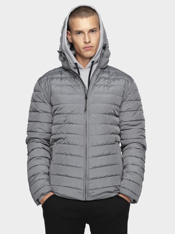 куртка 4F (H4Z19-KUMP002)