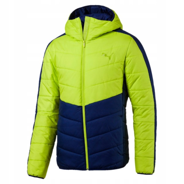 Puma WarmCell Padded Jacket (592369-47)