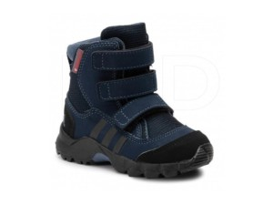 Черевики дитячі Adidas CW Holtanna Snow CF (EF2960)
