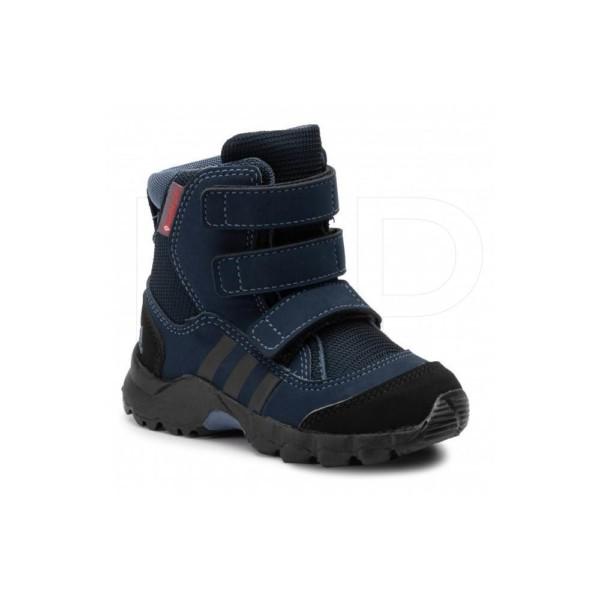 Ботинки детские Adidas CW Holtanna Snow CF (EF2960)