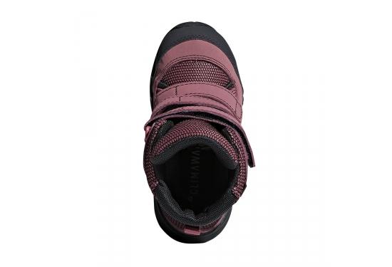 Ботинки детские Adidas CW Holtanna Snow CF I (D97660)