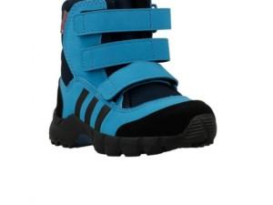 Ботинки детские Adidas Cw Holtanna Snow Cf I (CM7278)