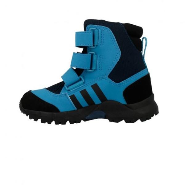 Черевики дитячі Adidas Cw Holtanna Snow Cf I (CM7278)