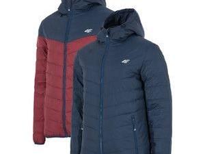 куртка 4F (H4Z19-KUMP010)