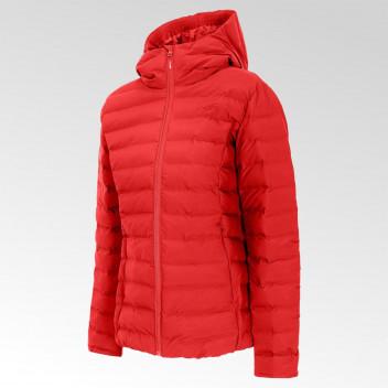 куртка 4F (H4L20-KUDP005)