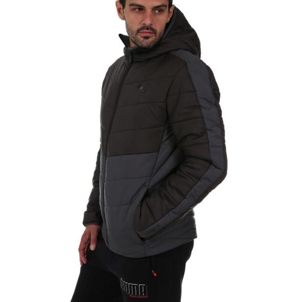 куртка Pum Padded Jacket (592369-01)