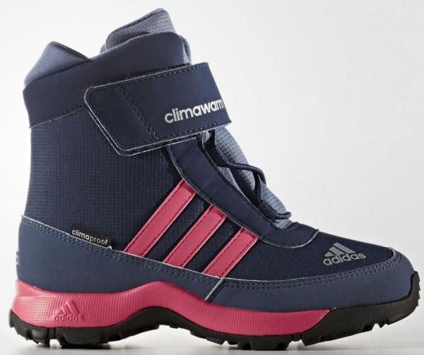 ботинки Adidas CW Adisnow CF CP K (AQ4130)