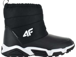 Детские ботинки 4F (Hjz20-Jobmw001)