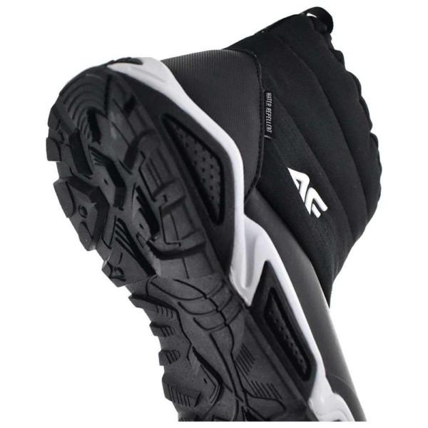 Дитячі черевики 4F (Hjz20-Jobmw001)