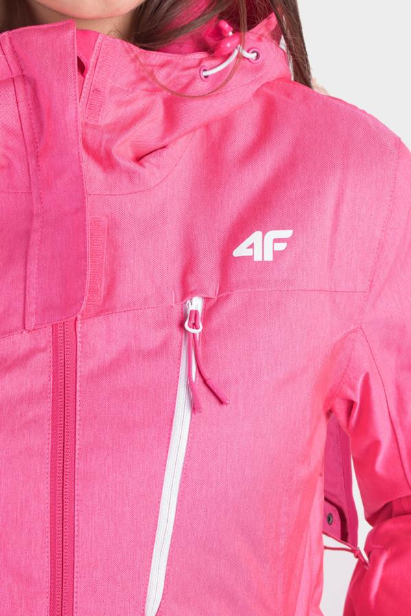 куртка 4F (H4Z19-KUDN060)